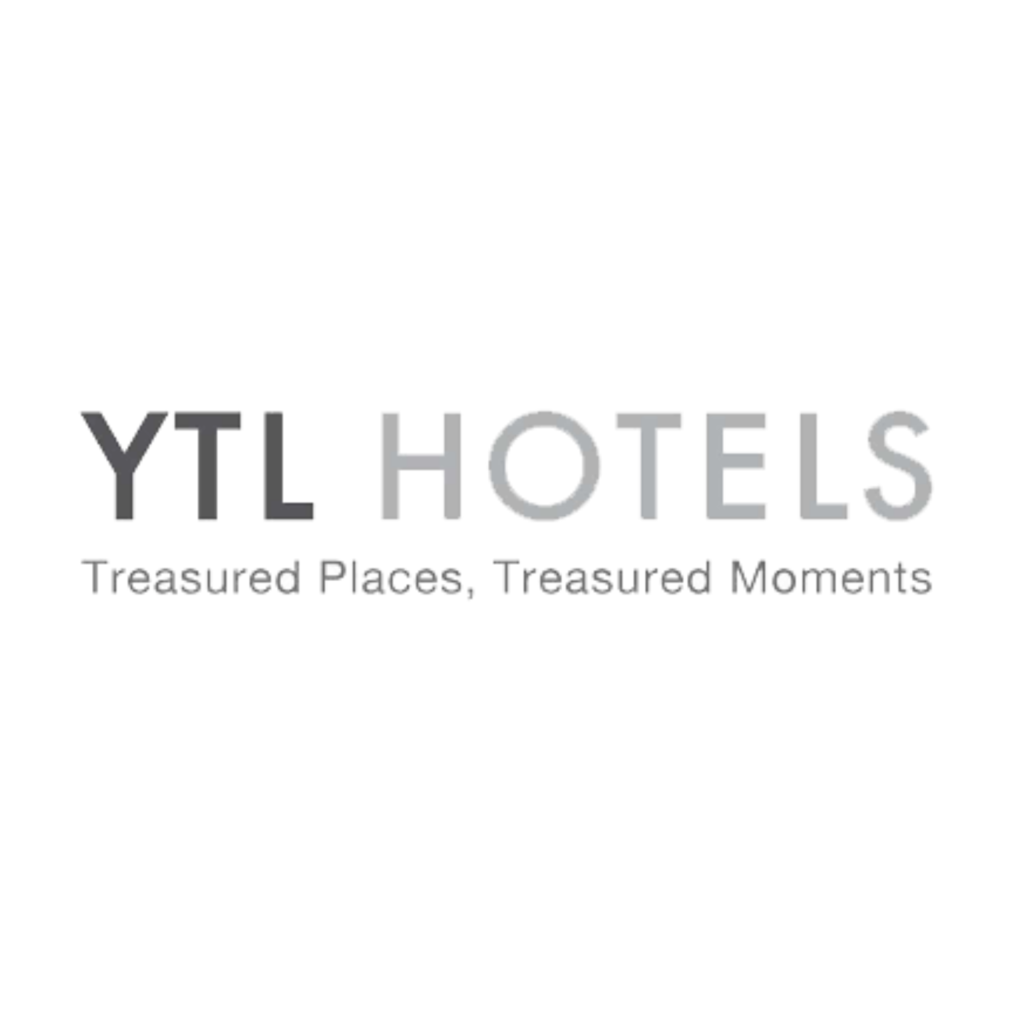 YTL Hotels