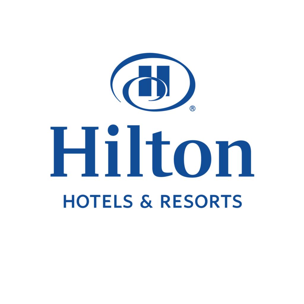 Hilton Hotels & Resort