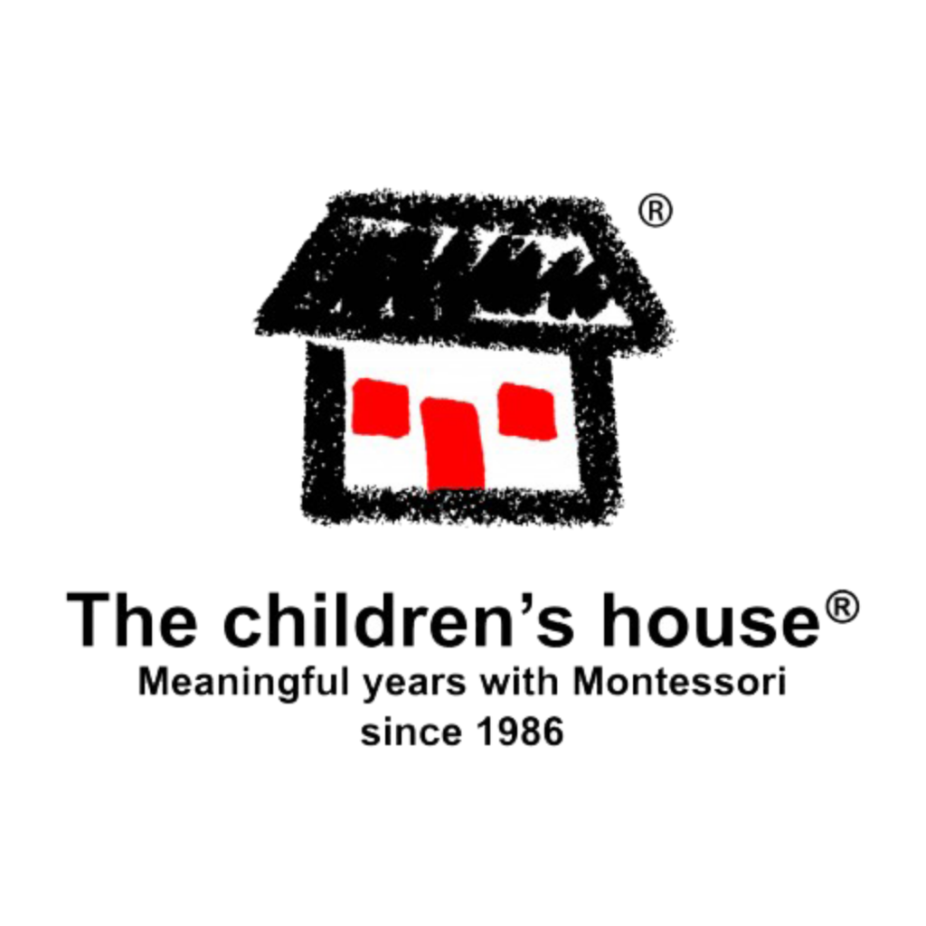 The Children House