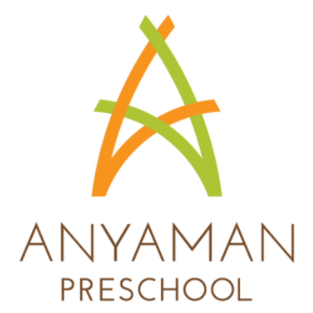 Anyaman Preschool
