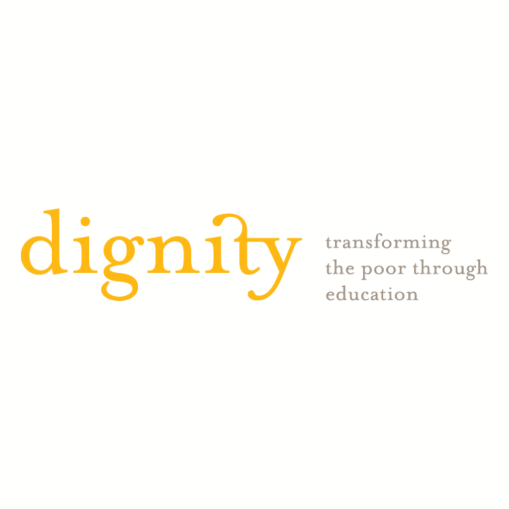 Dignity for Children