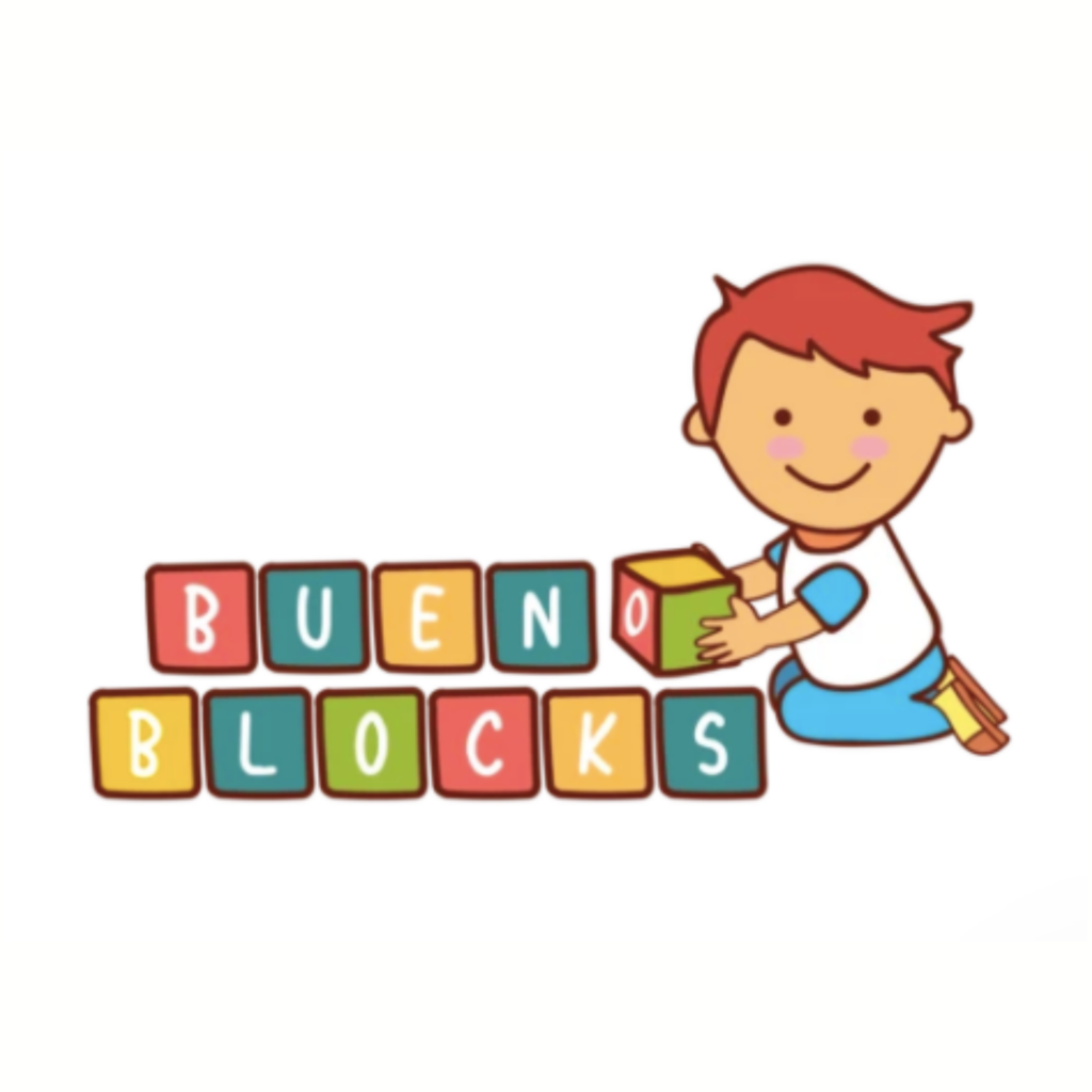 Bueno Blocks