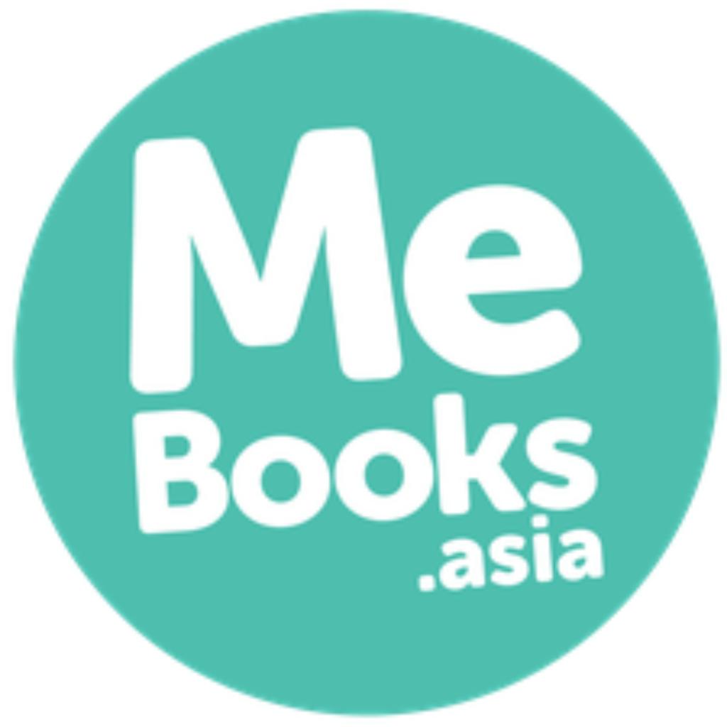 Me Books Asia